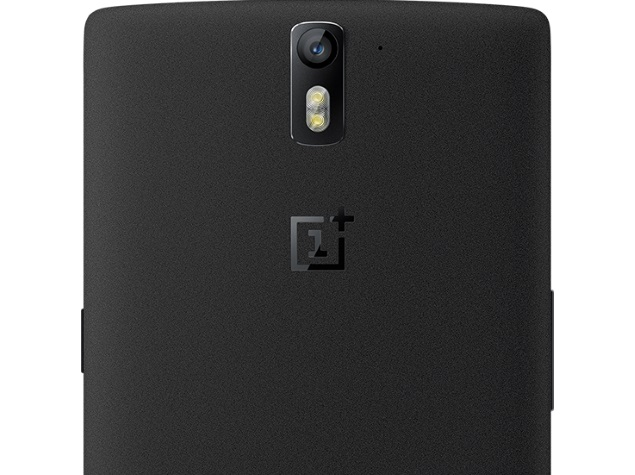 OnePlus One Available to Buy in India Without Invitation on Tuesday
