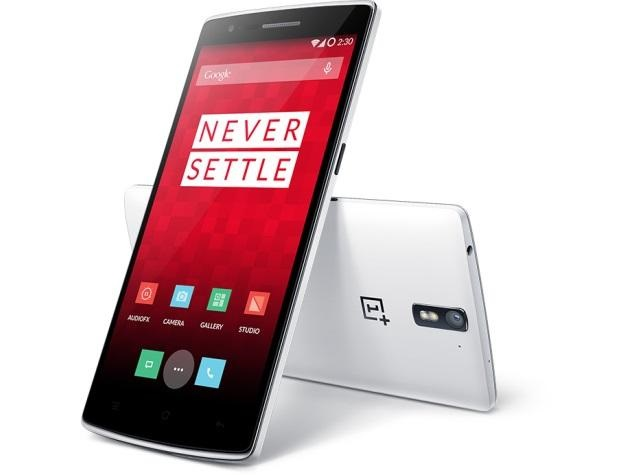 OnePlus One Available Without Invitation but at a Higher Price