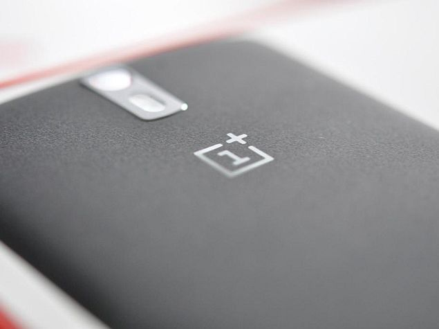 OnePlus 2 Listed by Online Retailer, Tipping Specifications