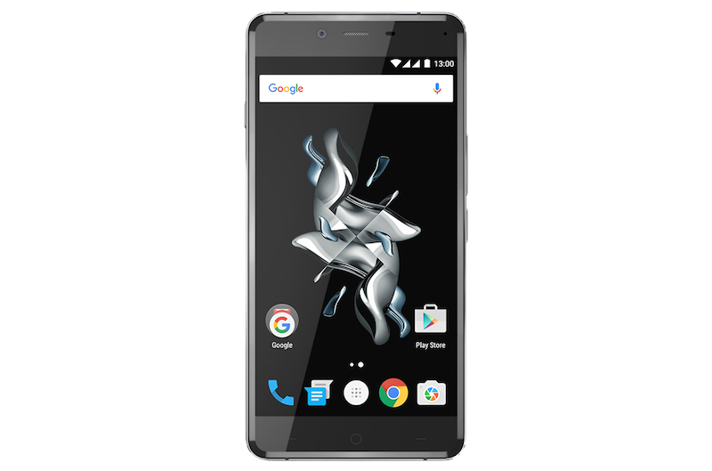 OnePlus X Ceramic Variant to Be Available With Invites From Thursday
