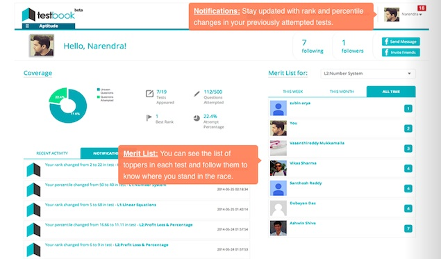 online_education_testbook.jpg
