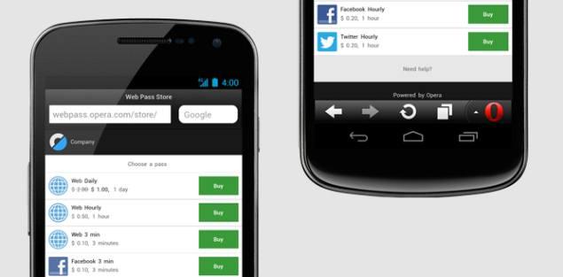 opera_webpass_app_official.jpg