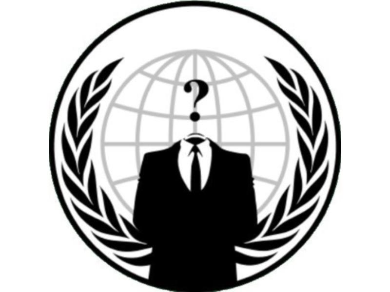 Hacker Group Anonymous Plans to 'Unhood' KKK Members