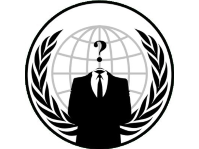 Hacker Group Anonymous Plans to 'Unhood' KKK Members