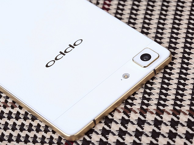 oppo_r5_limited_edition_rear_press_image.jpg