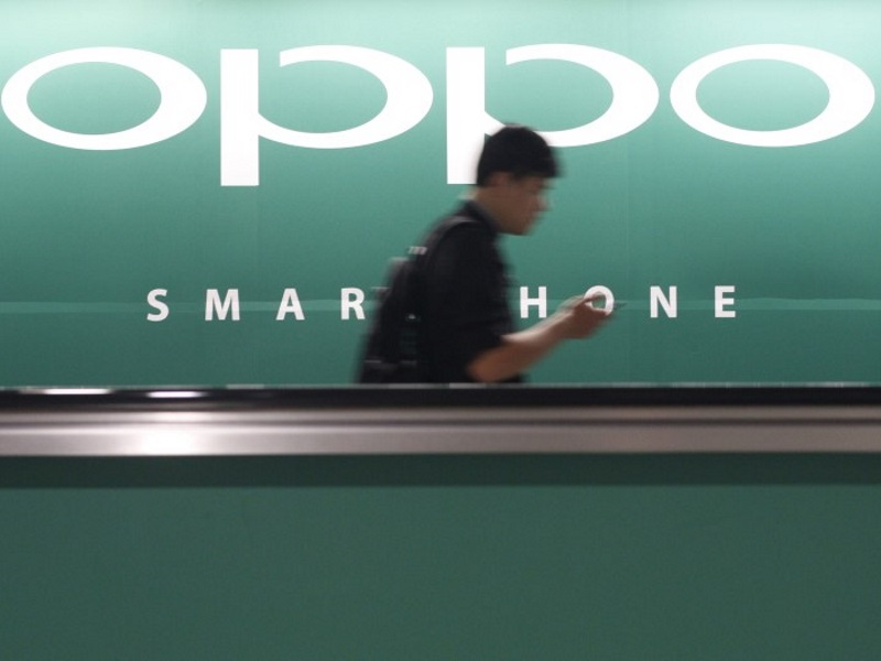 Oppo Says 'Miscommunication', Social Media Letter Talks of 'Indians Are Beggars'