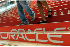 Oracle acquires social marketing firm Involver