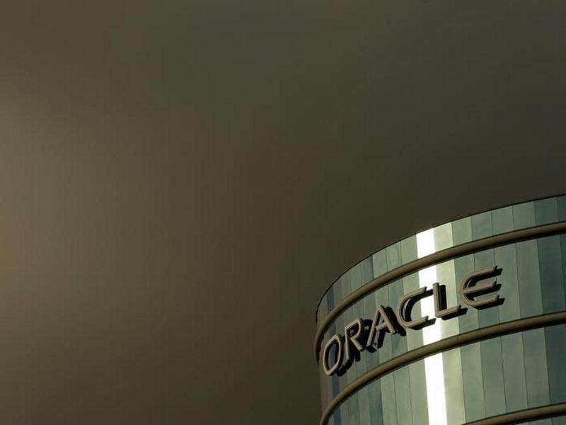 Oracle Seeks $9.3 Billion in Damages From Google: Report