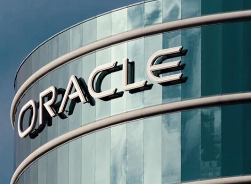 Oracle Says Micros Credit Card Readers Hacked
