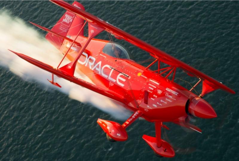 Oracle Says It Is Killing the Java Plugin