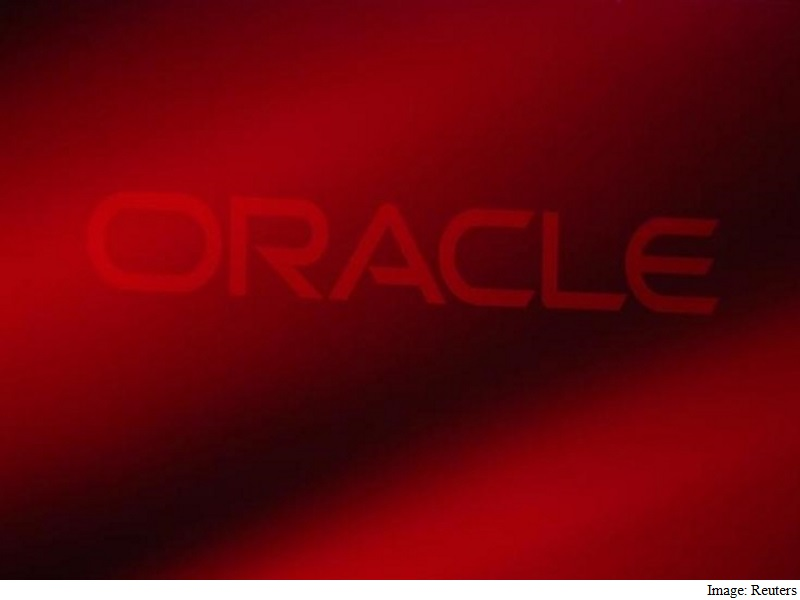 Oracle to Buy Energy Data Firm Opower for $532 Million