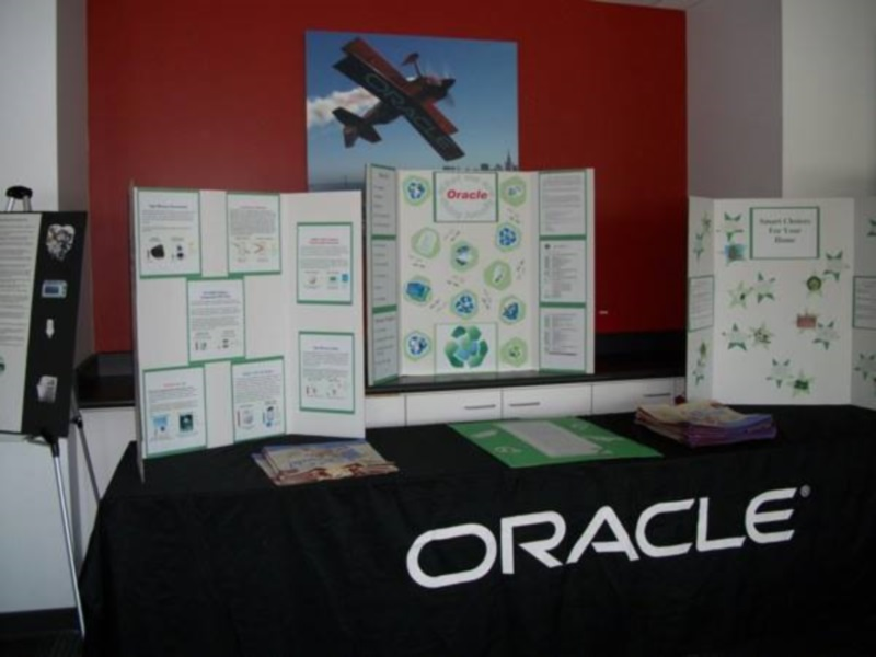 Oracle OpenWorld 2015 Conference to Boost Focus on Integrated Cloud Clients