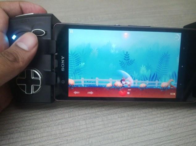 original_phonejoy_android.jpg
