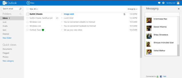 outlook-inbox.png