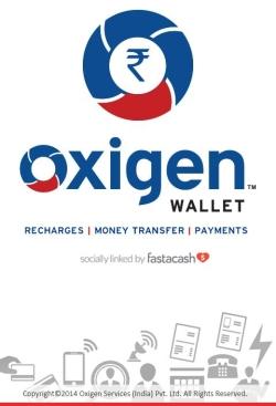 oxigen_wallet_app_screenshot_google_play.jpg