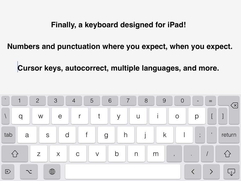 padkeys_keyboard_ipad.jpg