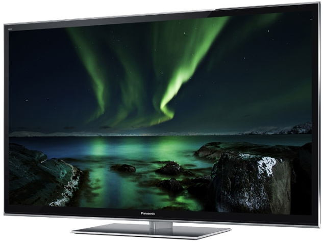 tv new. panasonic-smart-viera-tv-635.jpg tv new s