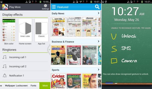 panasonic_p81_screenshot_ndtv.jpg