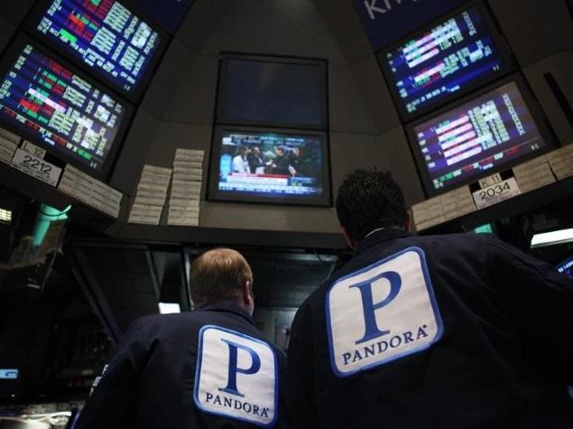 pandora_traders_reuters.jpg