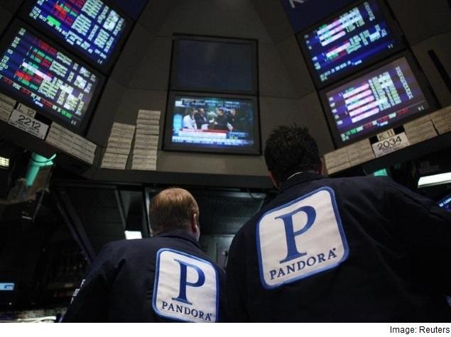 Pandora Buys Next Big Sound to Track Popular Music