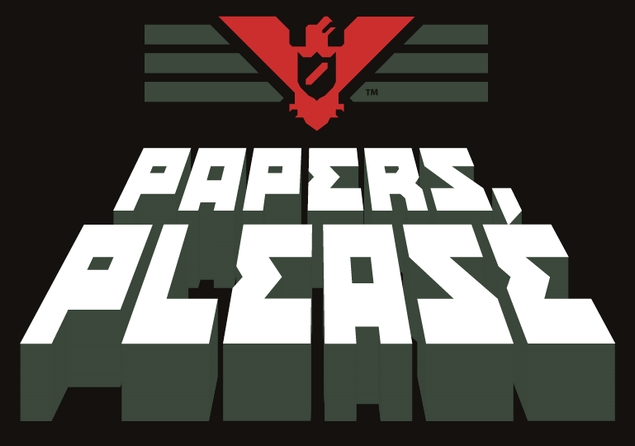 Papers, Please: A Dystopian Document Thriller That Will Challenge Your Morality
