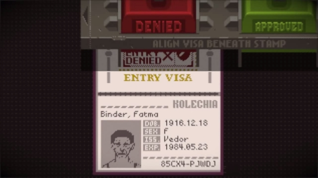 papers_please_denied.jpg