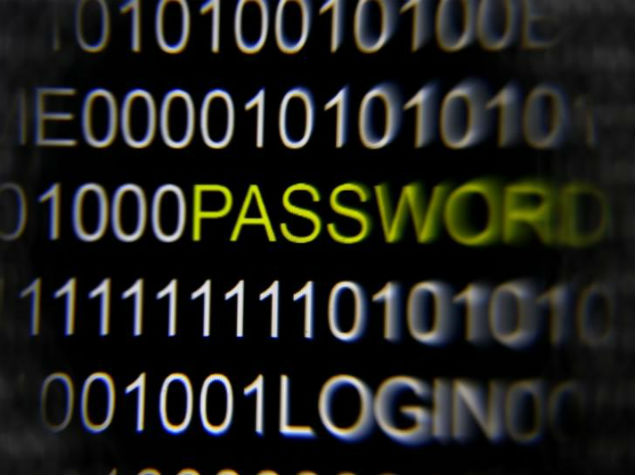 Google-Backed FIDO Alliance Publishes Standards to Eliminate Passwords