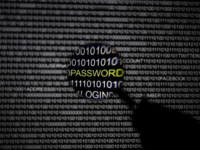 Hackers Probe Defences of Middle East Banks: FireEye