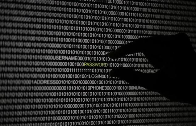 FBI and Secret Service investigating Las Vegas casino hacks