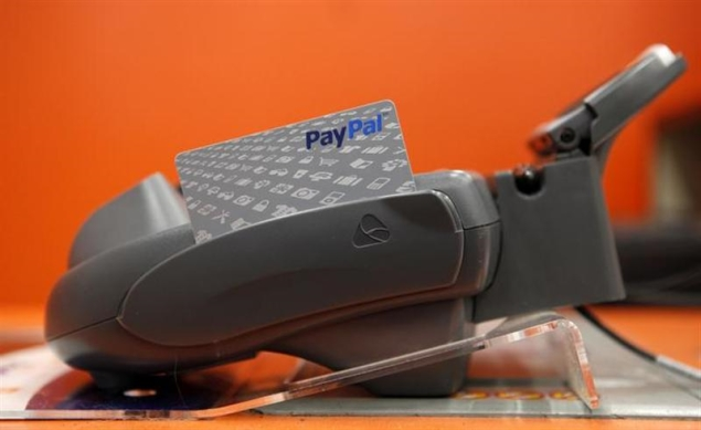 PayPal testing InContext Check-Out, to simplify checkout experience