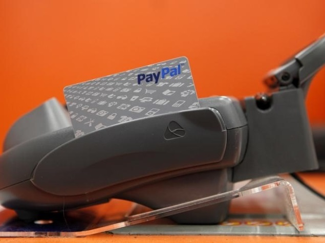 PayPal Signs 'Tens of Thousands' Nigerians Following Launch in Africa