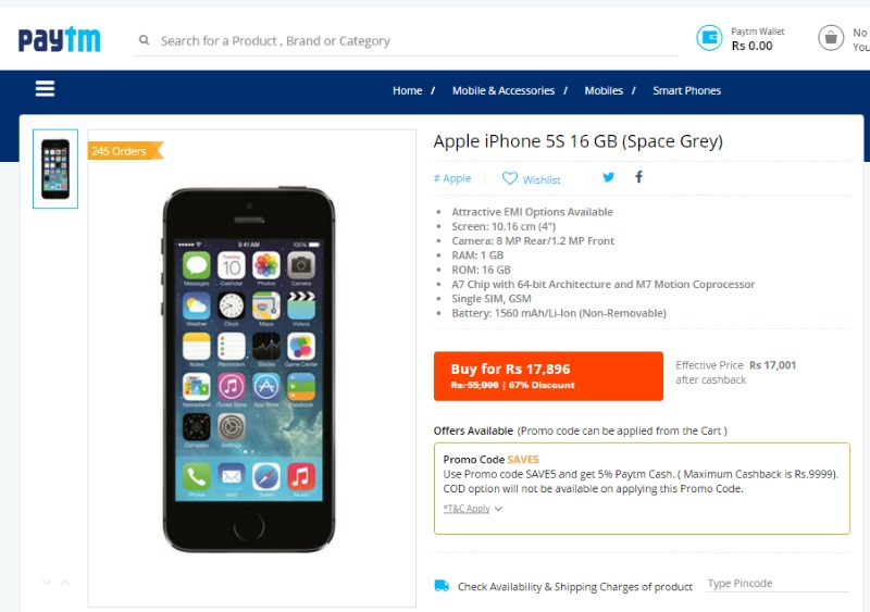 paytm_iphone5s_17k_march2016_ndtv.jpg
