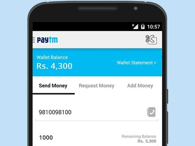 paytm_remittance.jpg