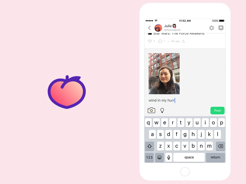 peach_app.jpg