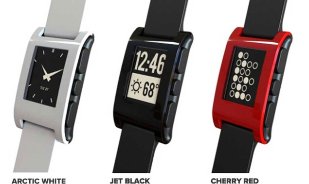 pebble-watch-635.jpg
