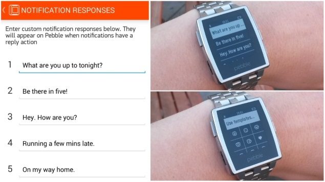pebble_android_wear_compatibility_update.jpg