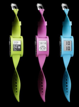 pebble_limited_edition_colours_official_blog.jpg
