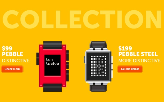 pebble_smartwatch_collection.jpg