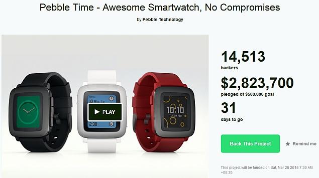 pebble_time_kickstarter.jpg
