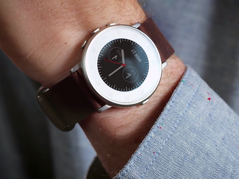 pebble_time_round_smartwatch_youtube_official_2.jpg