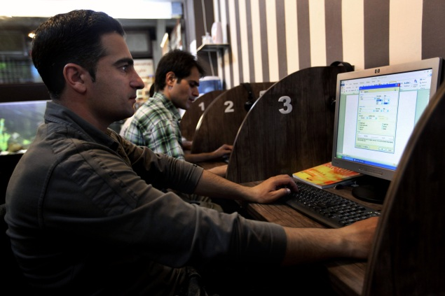 Broadband Adoption Rising, But Internet Speeds Still Slow in India: Akamai