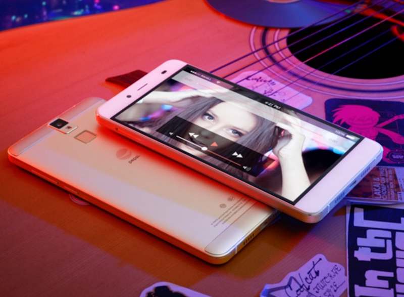 Pepsi's First Smartphones Struggling to Reach Crowdfunding Goal