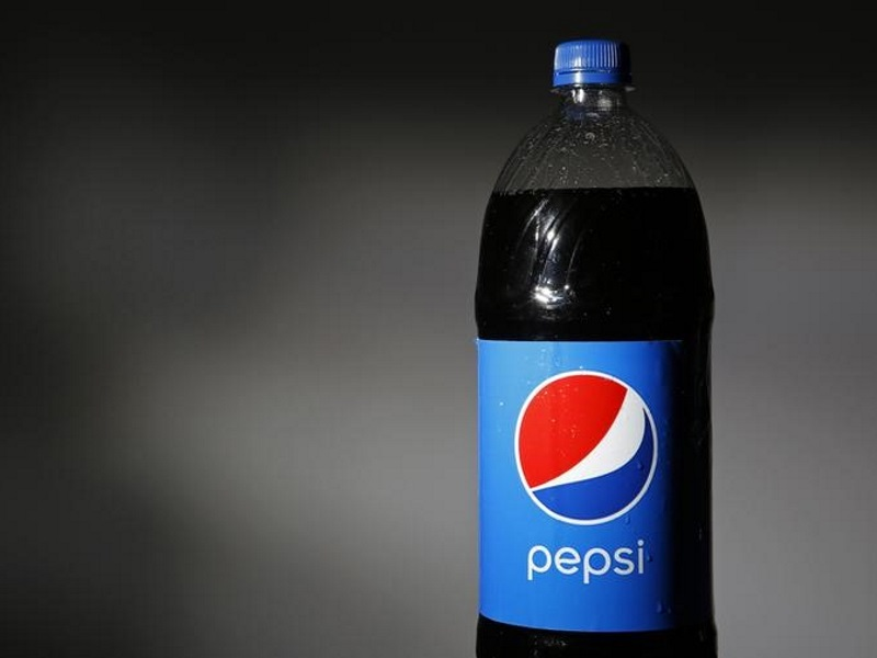Pepsi-Branded Mobile Phones, Accessories Coming Soon