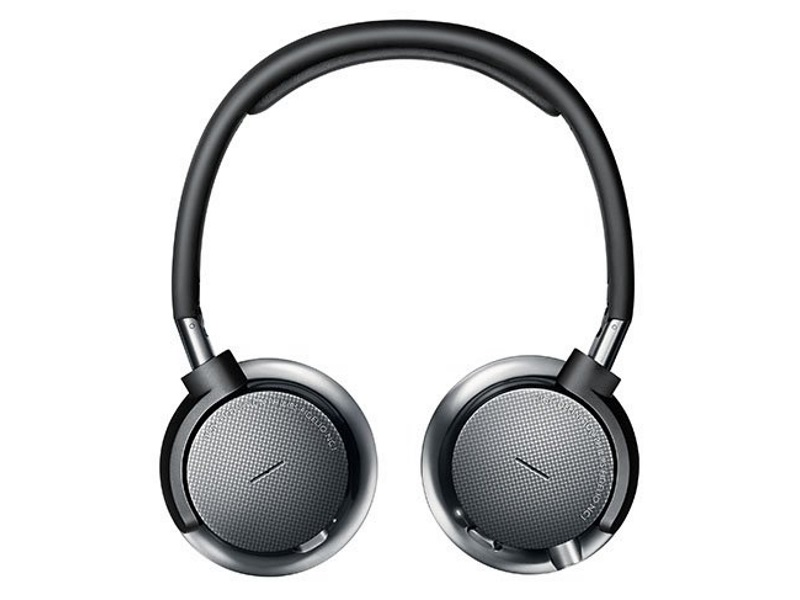 philips_fidelio_headphones.jpg