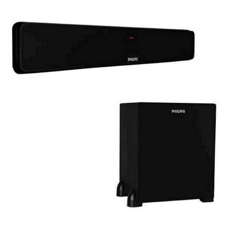philips_wireless_soundbar.jpg