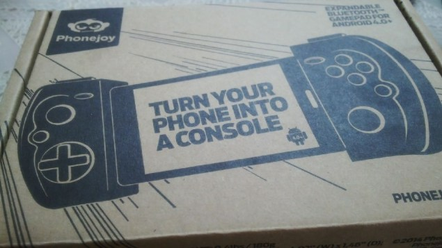 phonejoy_box.jpg