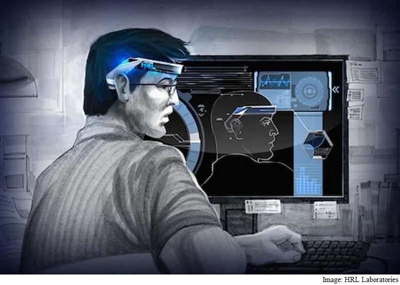 Brain Stimulation Technique Can Boost Pilot Skills: Study