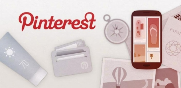 Pinterest review: Cleaner, easier to manage