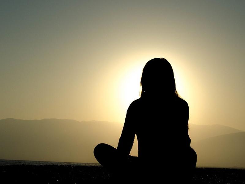pixabay_meditation.jpg