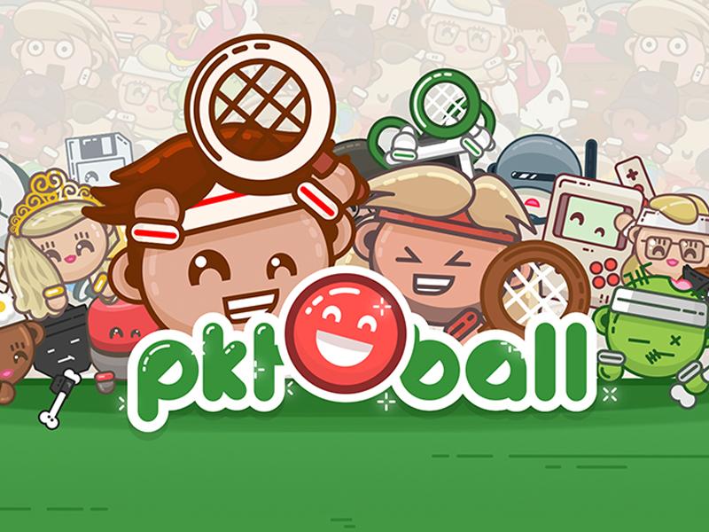 pktball_for_ios.jpg